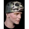 War Helmet Rubber